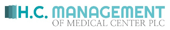 H.C. Management of Medical Center