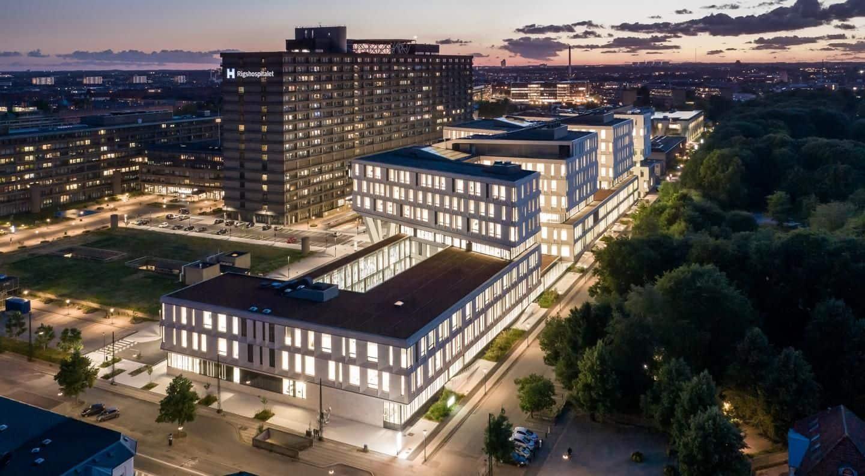 H.C. Management of Medical Center - Concept Precedents 02 1620344608
