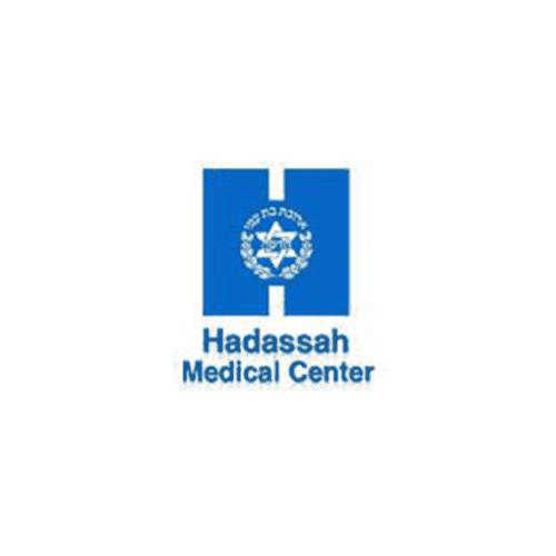 H.C. Management of Medical Center - HADDAS