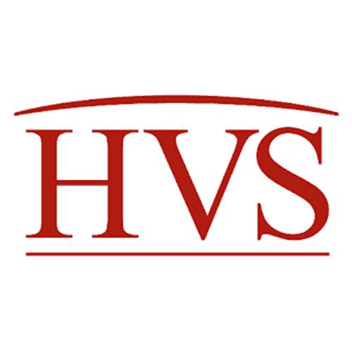 H.C. Management of Medical Center - HVS F