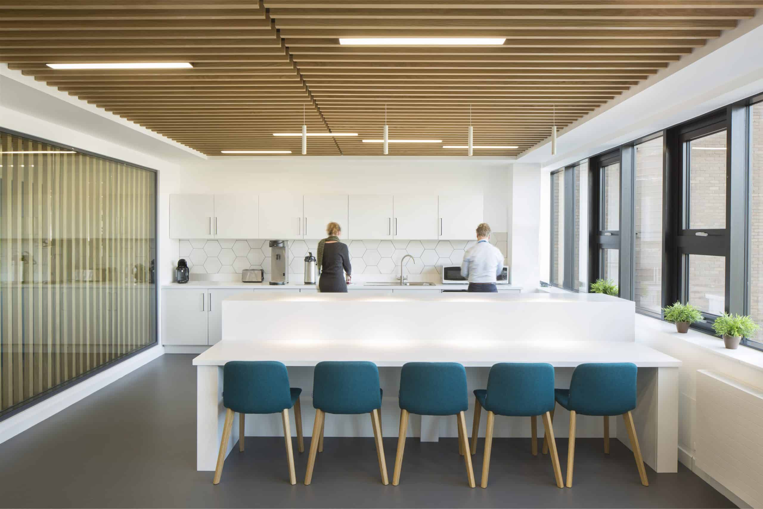 H.C. Management of Medical Center - Key Interior Spaces 11 scaled